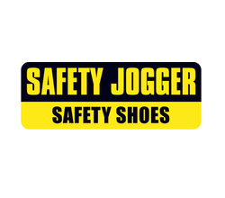 SAFETY JOGGER®