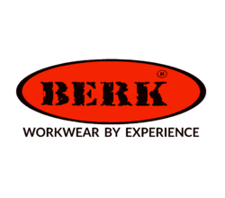 BERK®