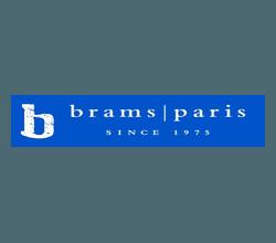BRAMS PARIS®