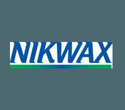 NIKWAX®