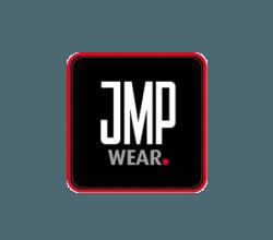 JMP WEAR®