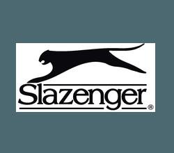 SLAZENGER®