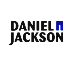DANIËL JACKSON®