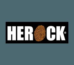 HEROCK®