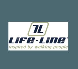 LIFE-LINE®