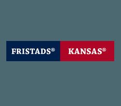 FRISTADS KANSAS®