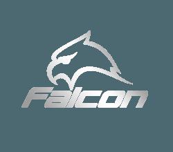 FALCON®
