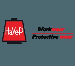 HAVEP®