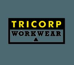 TRICORP®